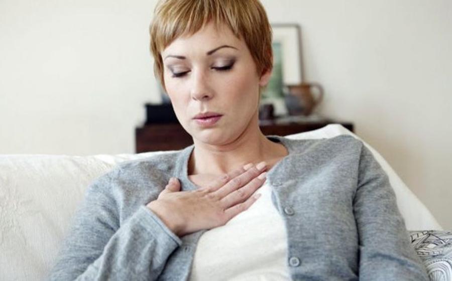 Remedii naturale pentru spasmofilie