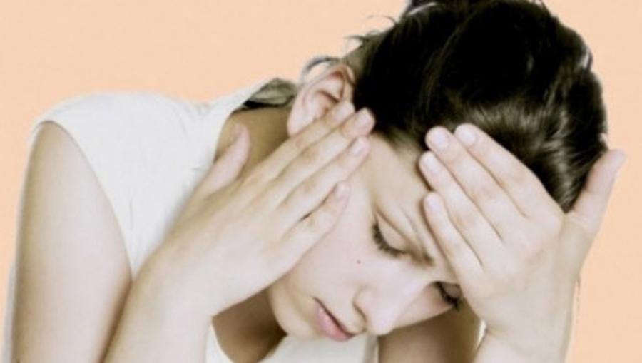 Spasmofilia, o afectiune a zilelor noastre. Cauze, simptome si posibile complicatii