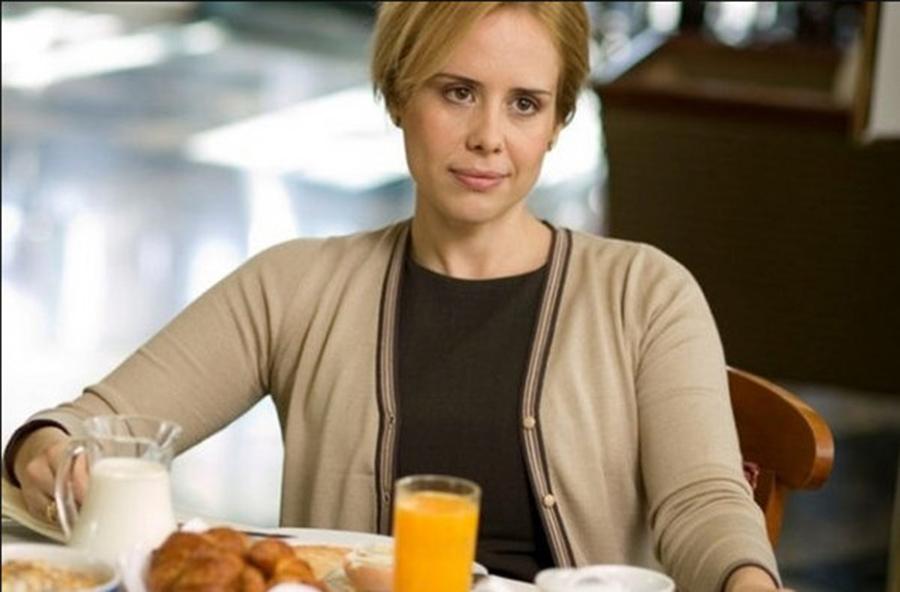 Mihaela Bilic: Corpul nu stie sa ceara zahar, cel mult cere paine, dar zahar cere capul