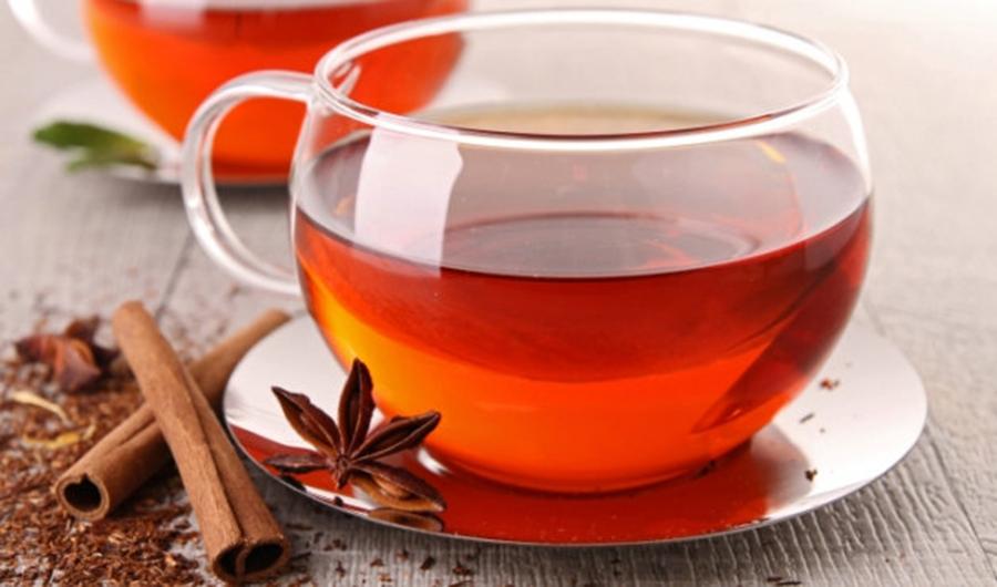 Acest ceai de scortisoara regleaza nivelul glucozei din sange si va ajuta sa slabiti sanatos. Iata cum se prepara