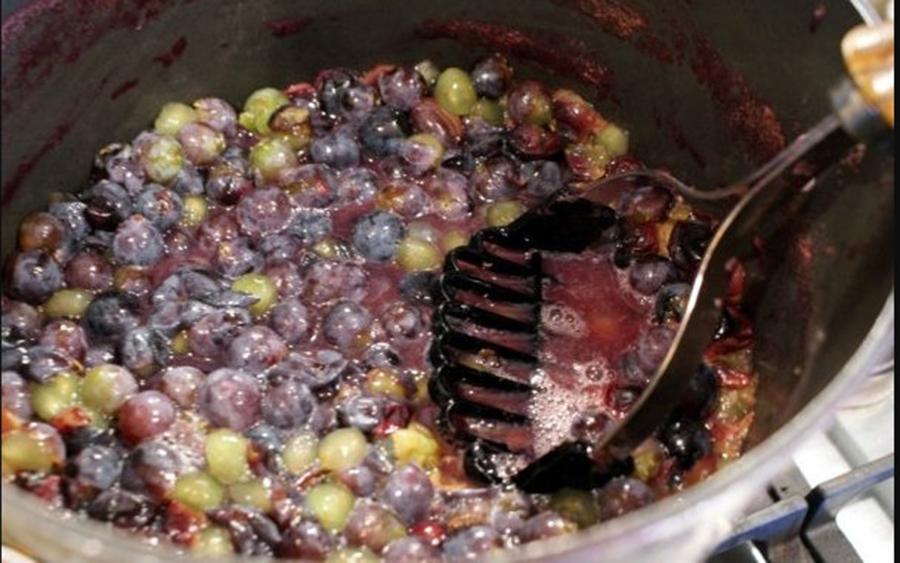 Cum sa pastrezi mustul ca sa nu fermenteze – 3 metode fara conservanti