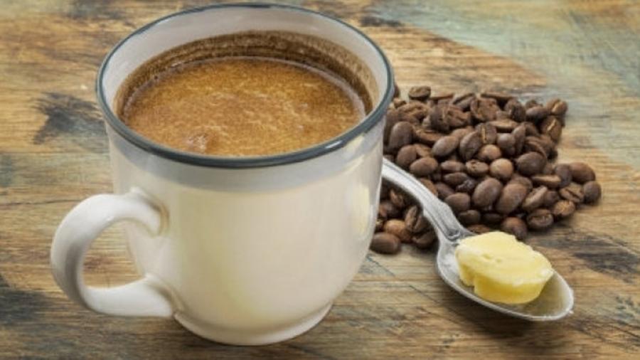 Alimentul pe care trebuie sa-l adaugi in cafea daca vrei sa dai jos kilogramele in plus