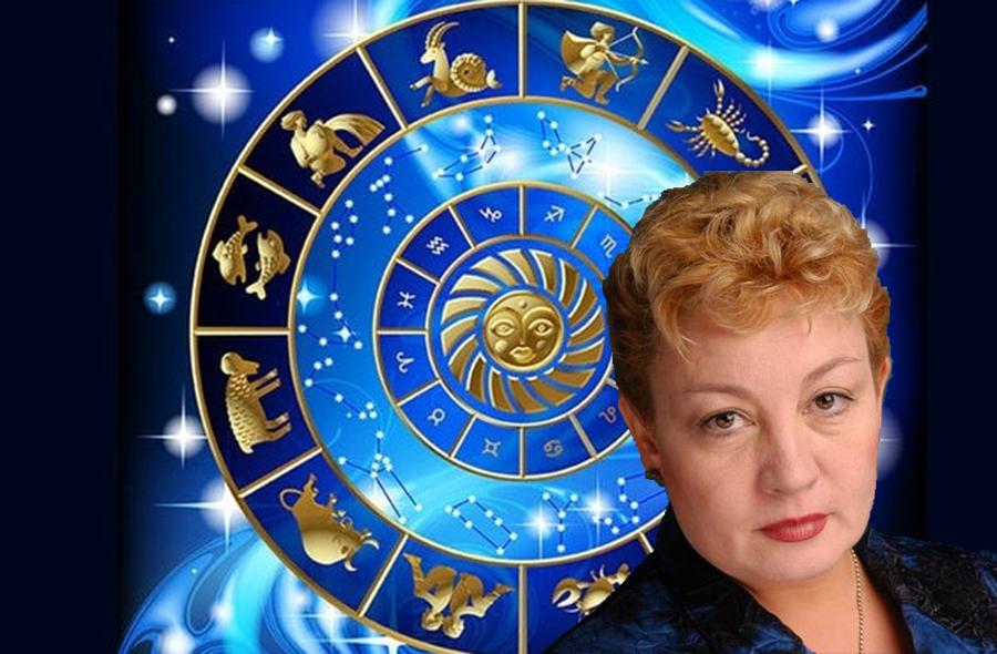 Horoscop Urania 2-8 septembrie 2017 – Cum incepe luna OCTOMRBIE pentru zodii!