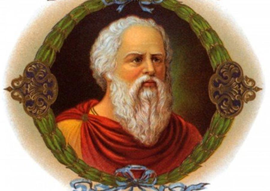 24 de lectii de viata de la Socrate, cel mai intelept om din istorie