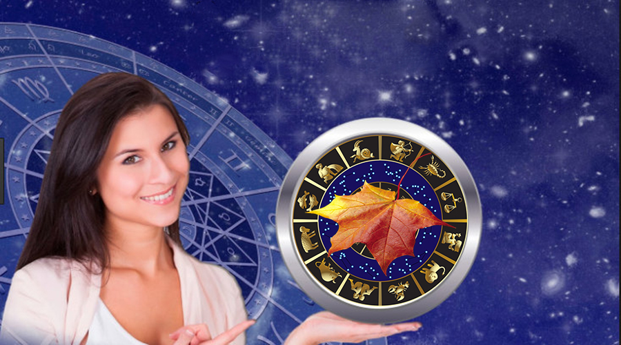 Horoscopul lunii octombrie. Descoperă previziunile astrelor pentru zodia ta