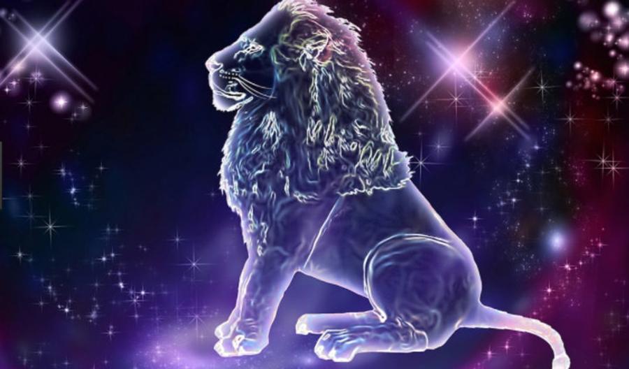 Horoscop 2018: Cele mai norocoase zodii! Au traz lozul cel mare!