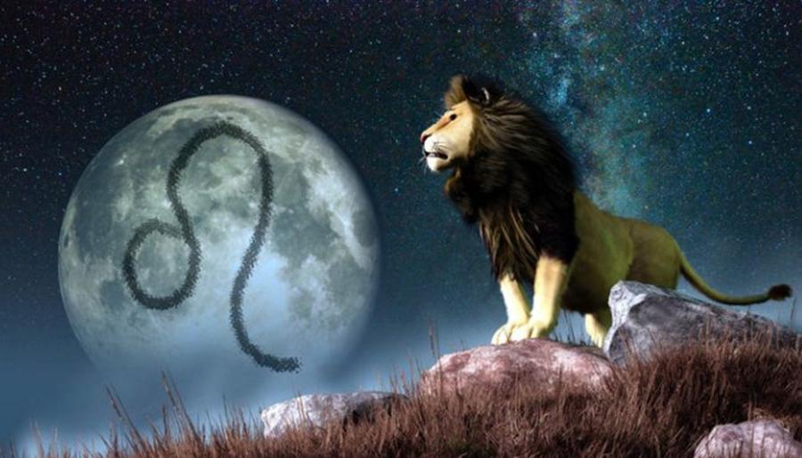 Cele mai puternice semne zodiacale. Care sunt armele lor secrete