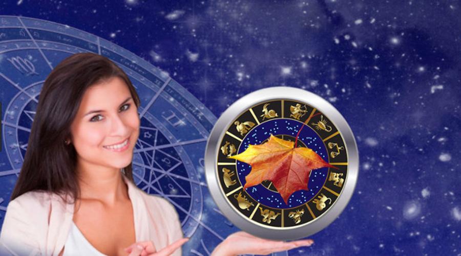 Horoscop Acvaria: miercuri, 1 noiembrie 2017. Destinul acestor două zodii pare scris cu aur. Lacrimi şi necazuri pentru…