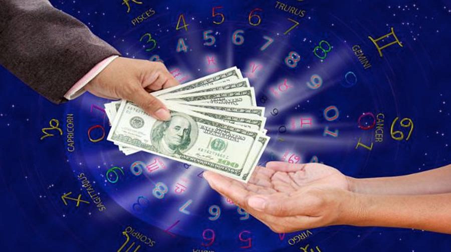 Horoscopul banilor în săptămâna 23-29 octombrie