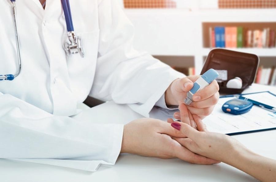 Cinci semne de alarmă că urmează să faci diabet