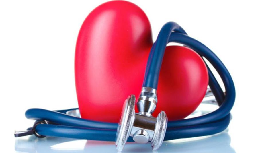 Problemele de inima pot fi silentioase, ne lovesc dintr-o data fara niciun fel de avertisment. Totusi, exista cateva semne la care putem fi atenti pentru a putea preveni din timp afectiunile inimii.