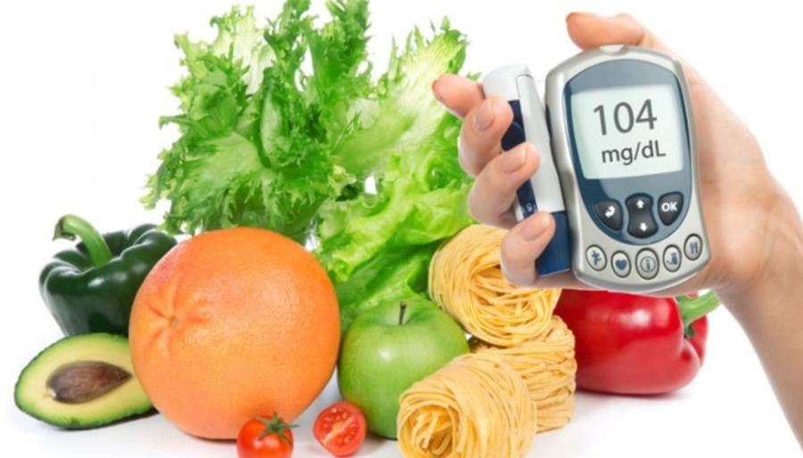 Glicemie crescută? Iată 10 alimente care reglează nivelul de zahăr