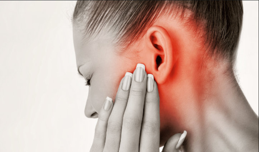 Mancarimi enervante in interiorul urechii? Iata cauza si cum poti sa remediezi aceasta problema