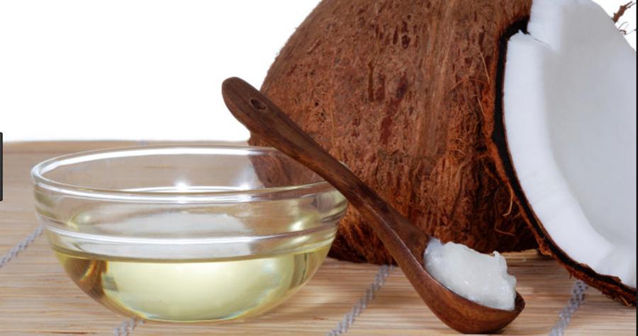 Nu ai nevoie de produse cosmetice din comert pline de chimicale atata timp cat ai la dispozitie uleiul de cocos.  Iata cum poti sa folosesti uleiul de cocos pentru igiena personala.