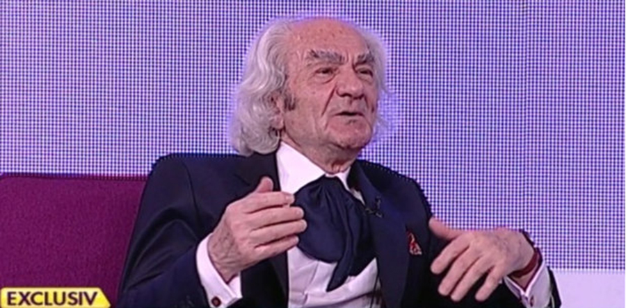 Prof. dr. Leon Dănăilă, despre una dintre cele mai banale cauze ale cancerului. Toți românii trebuie să știe