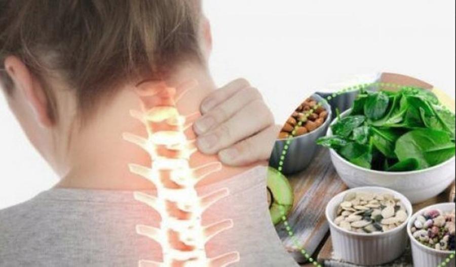 5 Simptome că ai deficit de magneziu. De ce este atât de important pentru organism