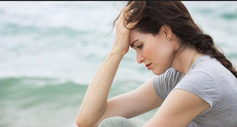 Stresul este o principala cauza pentru multe boli. Nu ignora aceste semne care arata ca esti stresat, dar nu-ti dai seama