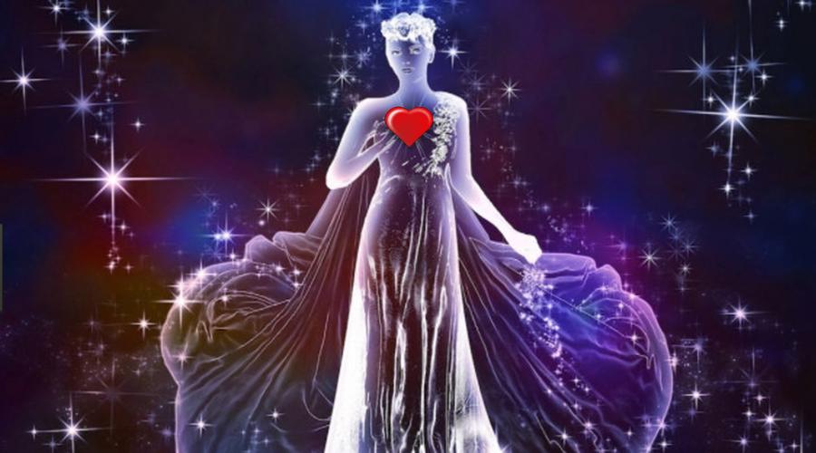 Horoscopul iubirii in saptamana 23-29 octombrie