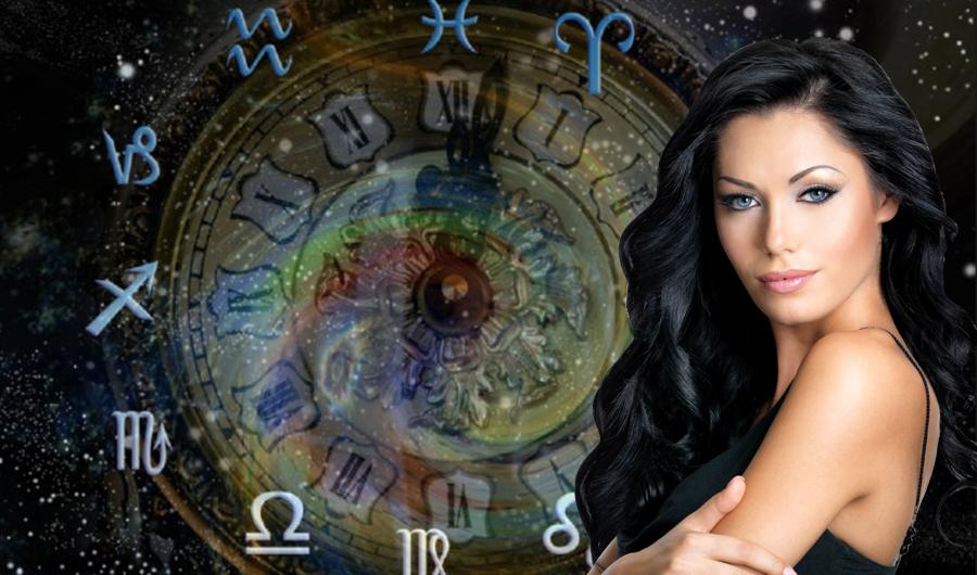 Femeile de foc ale zodiacului – Nici un bărbat nu le poate rezista