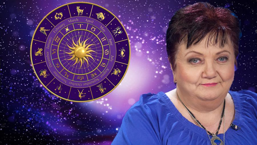 Horoscop Minerva pentru saptamana 19 – 25 noiembrie: O zodie are norocul vietii, alta pierde tot