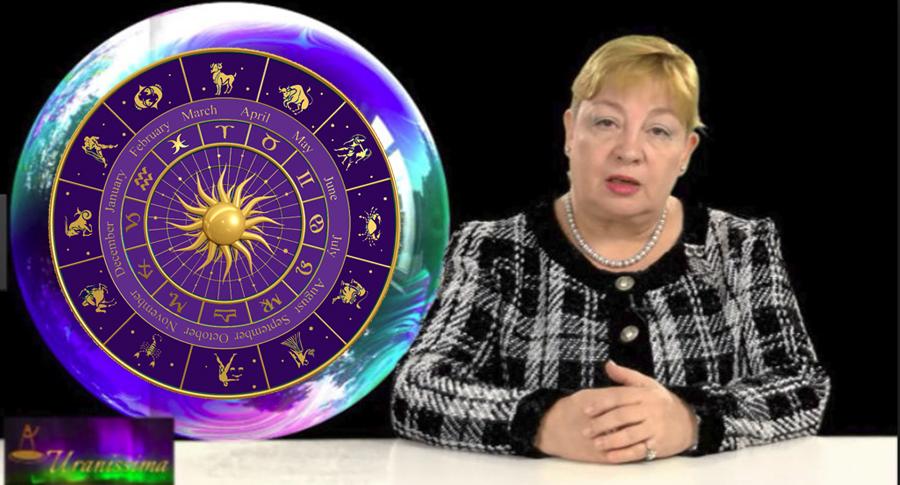Horoscop Urania pentru saptamana18 – 24 noiembrie 2017. Lună Nouă în Scorpion. Soarele va intra în zodia Săgetătorului