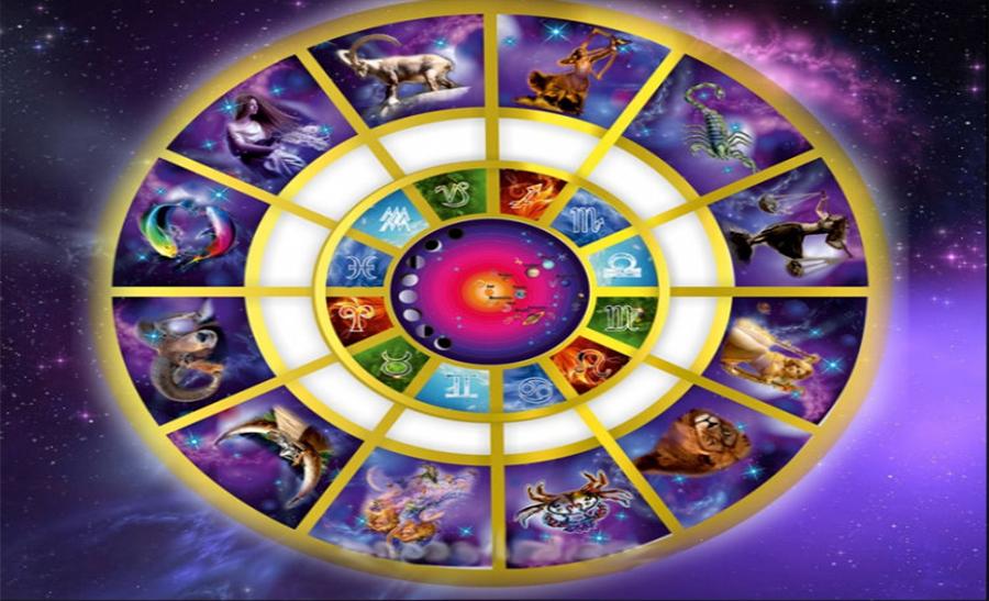 Horoscop 19 noiembrie 2017: Ce v-au rezervat astrele în ultima zi a săptămânii