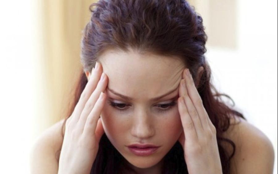 Aceste boli se pot confunda foarte usor cu alergiile