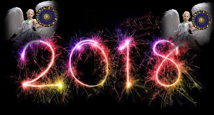 """Horoscop inedit pentru 2018: Urmează un an plin pentru zodii: Femeile """"RAC"""" vor fi necruțătoare în viața personală"""