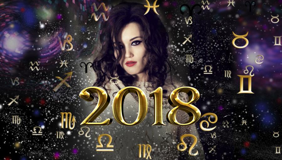 Horoscop 2018: Previziuni detaliate pentru fiecare zodie.Zodiile care dau lovitura și care vor da piept cu greutățile