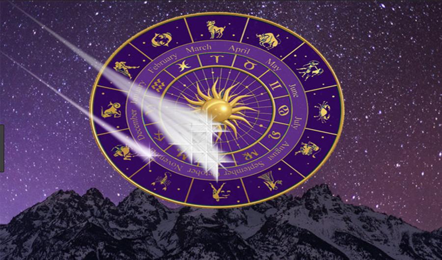 Stelele s-au sfatuit si o iarna frumoasa le-au pregatit. 3 zodii protejate de Divinitate in acest anotimp