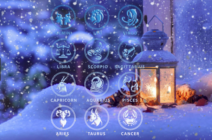 Horoscop Cassandra 18-24 decembrie: Tensiuni mari inaintea Craciunului, relatiile sunt puse la grea incercare