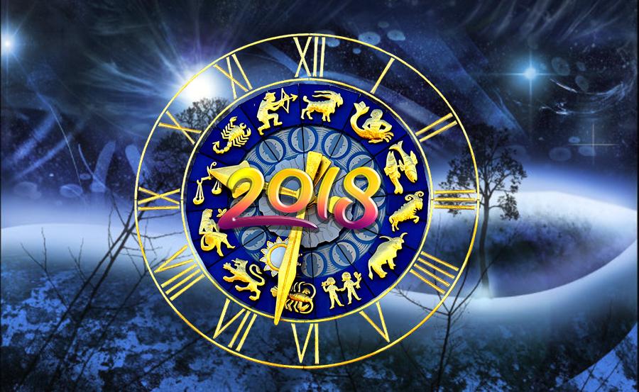 Horoscop ianuarie 2018: Cum arată începutul de an pentru fiecare zodie