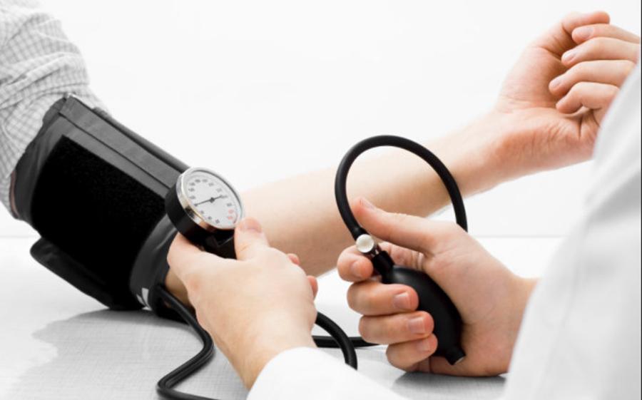 Cum reduci riscul unui atac de cord sau al unui atac cerebral