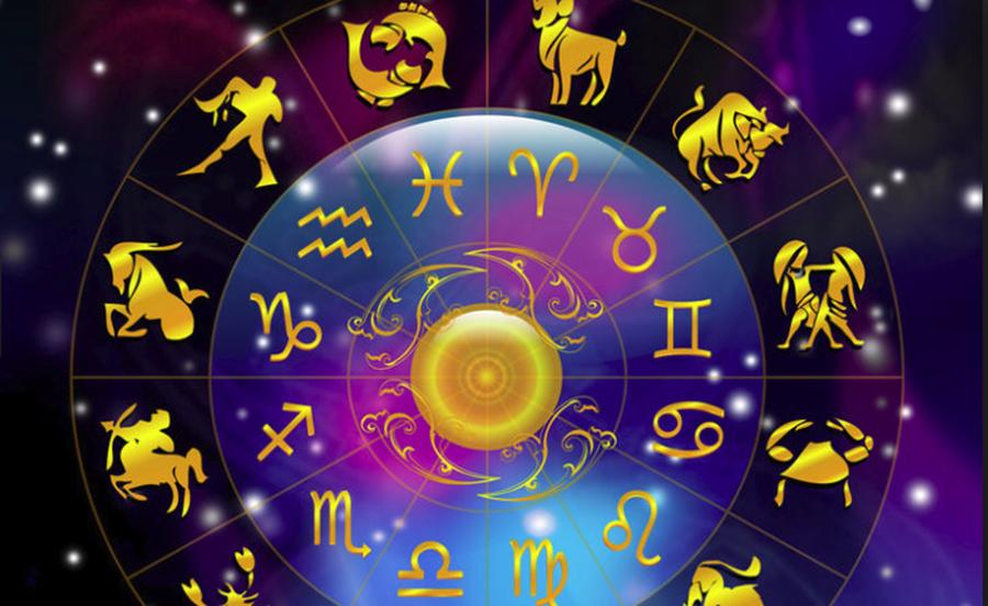 Horoscop Casandra pentru saptamana 25 – 31 decembrie: O zodie se cearta cu familia, alta se imbolaveste