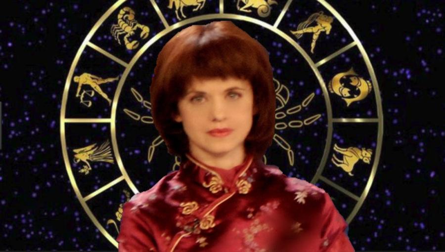 Horoscopul saptamanii 18 – 24 decembrie de la Oana Hanganu – Se intampla 4 evenimente astrale majore care vor influenta toate zodiile