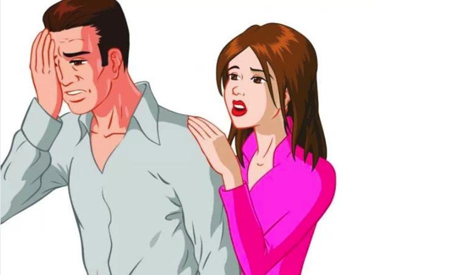 5 tipuri de femei pe care barbatii le evita