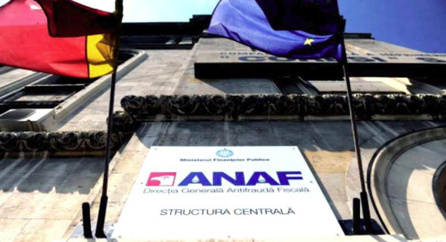 Declarația 600 bulversează România. Cine va fi obligat să o depună până la finalul lunii