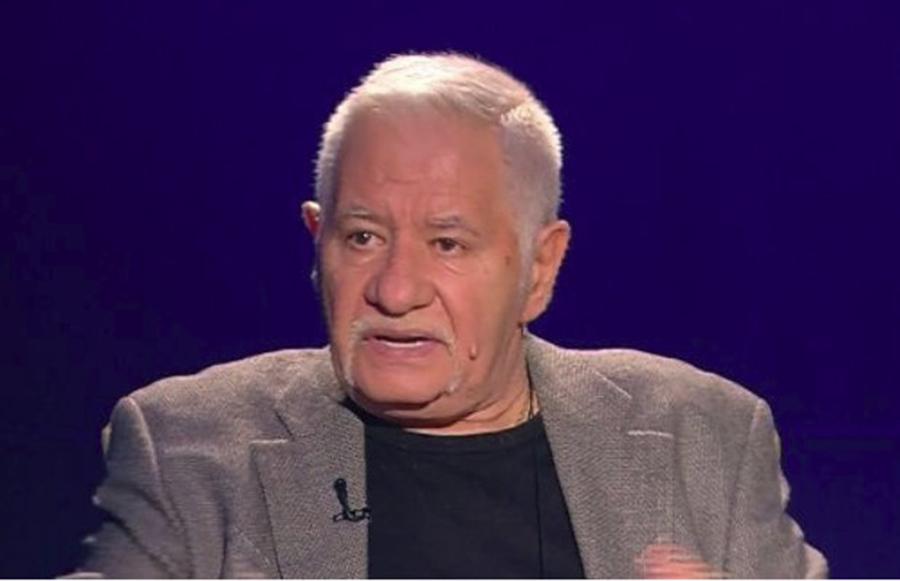 Mihai Voropchievici: Secretul cifrelor repetitive. Ce mesaje ne transmite Universul