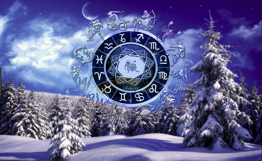 Horoscop februarie 2018: Este o luna impredictibila, care aduce iluzie, deruta si pasivitate