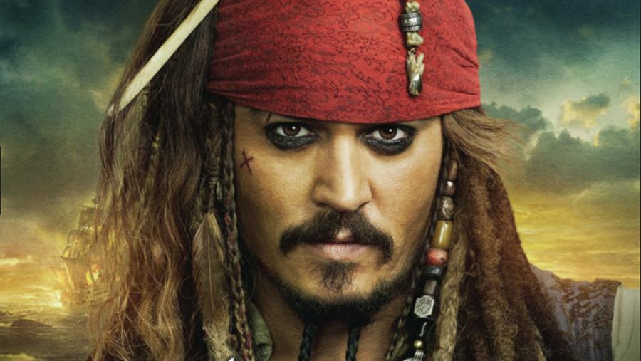 Cele mai speciale citate de la Johnny Depp, merită citite și analizate, deoarece au mult adevăr în ele