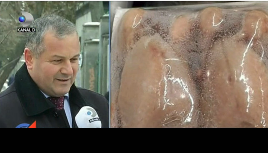 Pastrezi carnea la congelator? Presedintele APC avertizeaza: