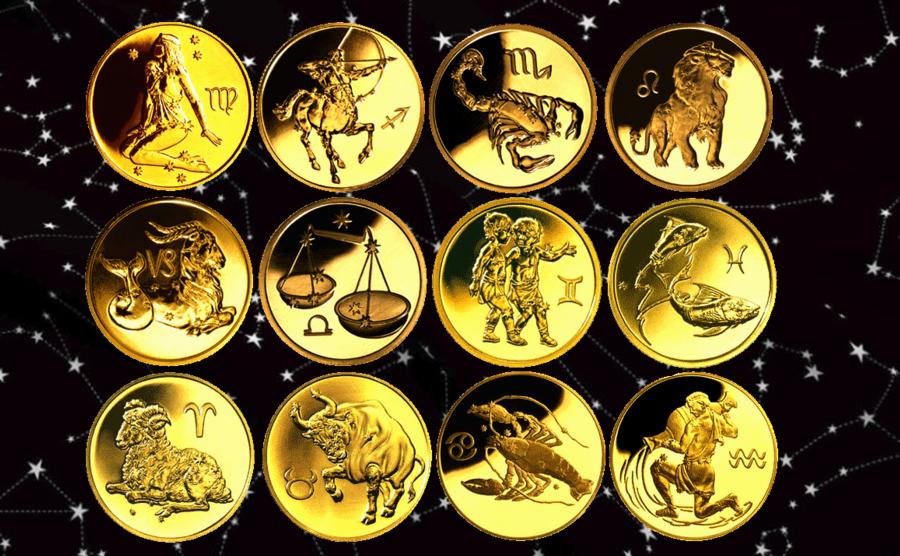 Horoscop 17 ianuarie. Conjuncția Soare-Lună e puterea ei! Zi perfectă pentru această zodie