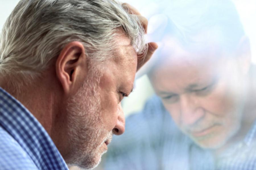 Oamenii de stiinta au demonstrat ca emotiile negative dezvolta cancerul in interiorul corpului uman