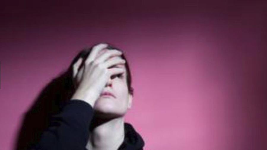 19 semne care tradeaza un bolnav psihic
