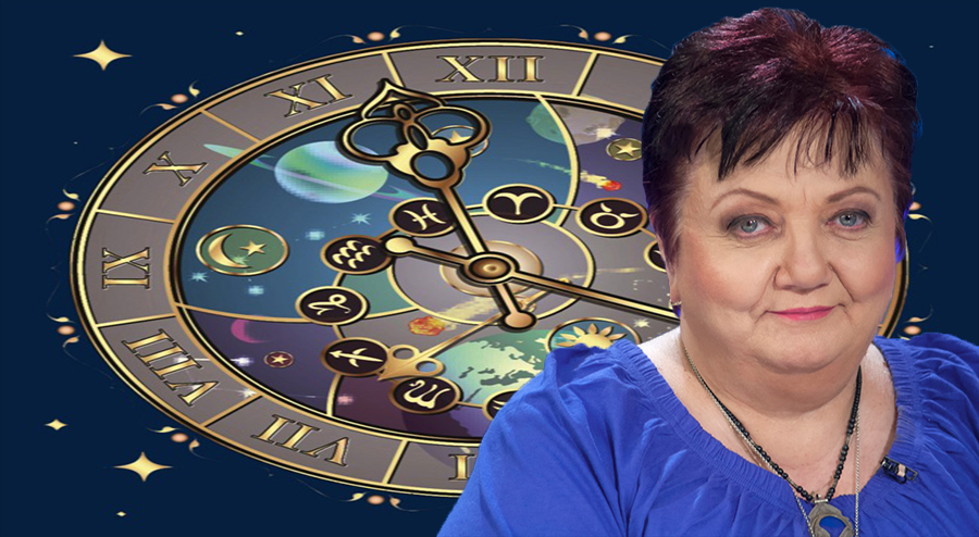 Horoscop Minerva pentru 2018: Schimbari radicale pentru o zodie, o iubire noua si pasionala pentru alta