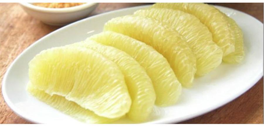 Acest fruct vă va ajuta să scăpaţi de kilogramele în plus, să reglați tensiunea arterială şi multe altele