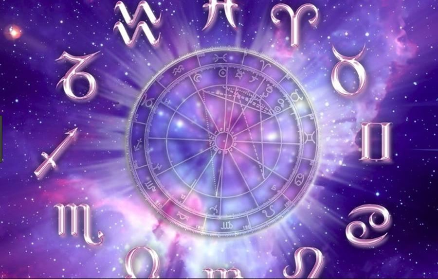 Horoscop 6 ianuarie 2018. Astrologii aduc veşti nemaipomenite: noroc la bani şi noi începuturi