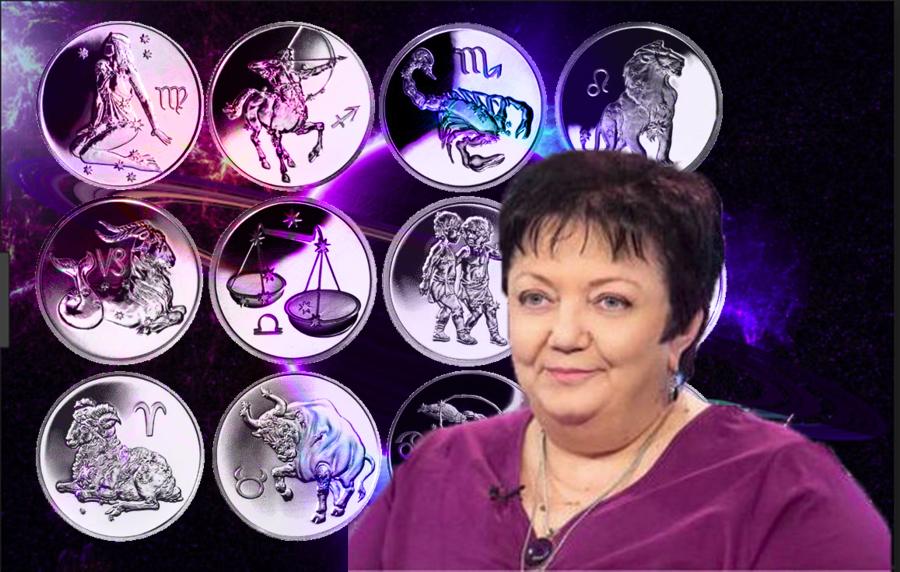 Horoscop Minerva saptamana 14-20 ianuarie 2018. Zile grele pentru doua zodii pe toate planurile