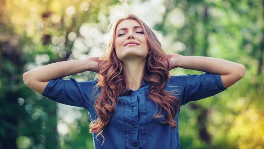 Rasfatatele Divinitatii. 3 femei care primesc în viață tot ce își doresc