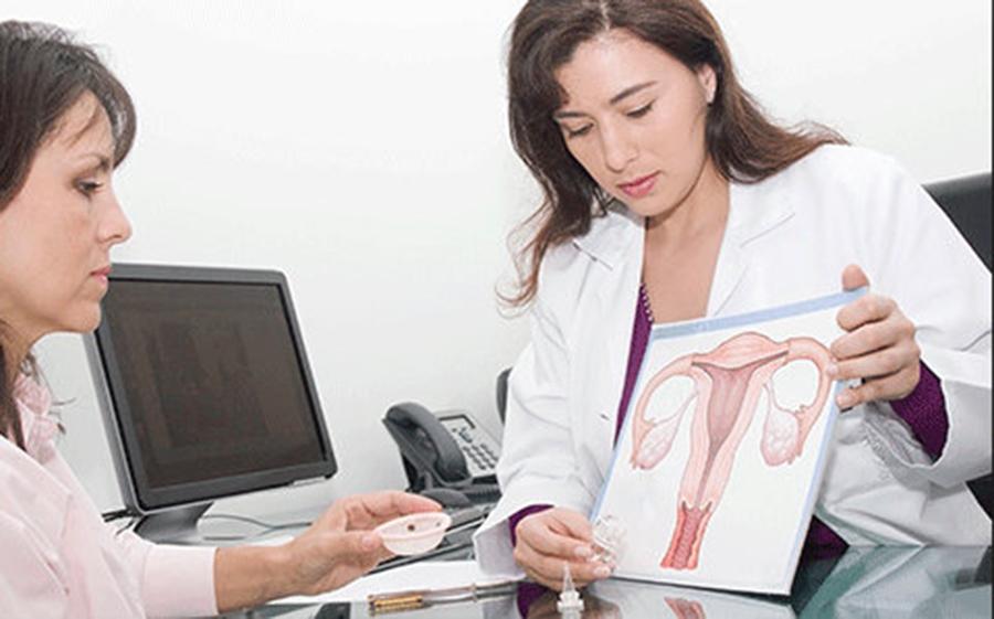 7 lucruri pe care femeile le fac, dar nu sunt aprobate de ginecologi